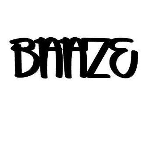 벨소리 M.I.A - Bad Girls - Baaze