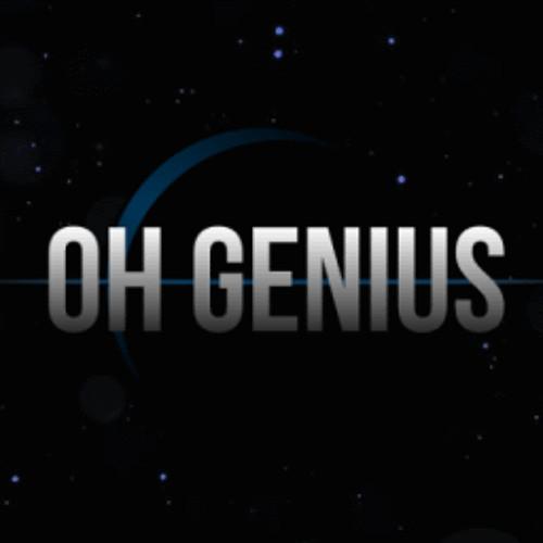 벨소리 One Direction - You & I - Oh Genius