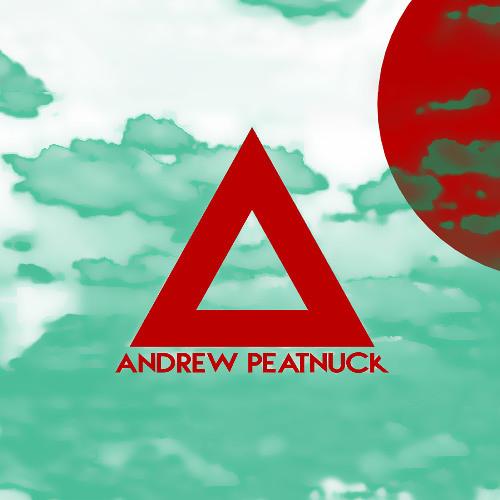 Daft Punk - Giorgio By Moroder  - FRE - Andrew Peatnuck