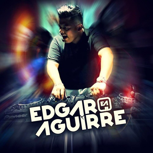 벨소리 Bounce Generation Vs Rock This (Edgar Aguirre Super Mash Up  - Edgar Aguirre Offcial