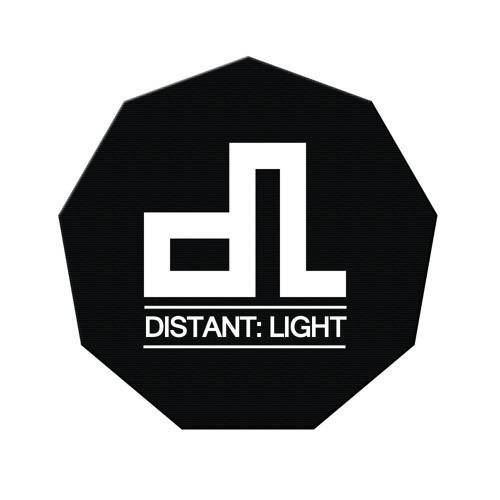 벨소리 Ellie Goulding - Beating Heart [Free Do - Distant Light UK
