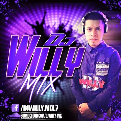 벨소리 Drake-Future Jumpman  DjWilly-Mix - DjWilly Mix DMV