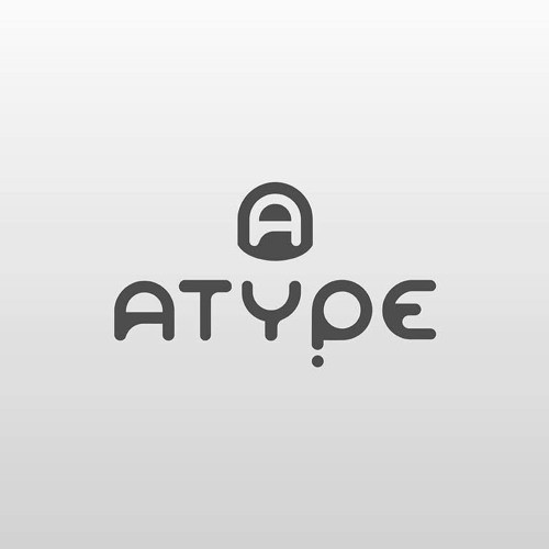 벨소리 Gary Jules - Mad World - Atype