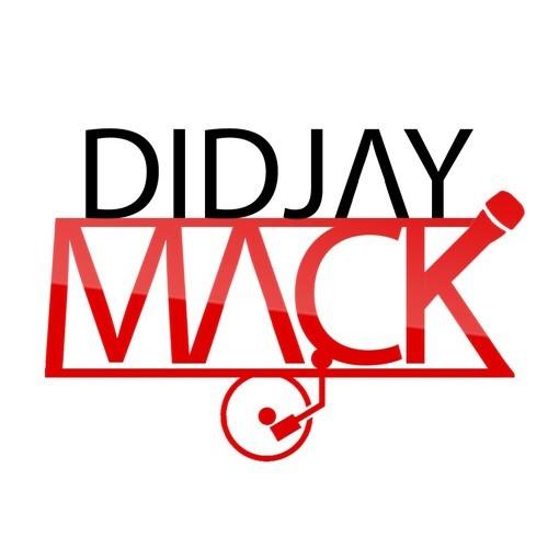 벨소리 Kanye West - Bound 2 Trap - Didjay Mack