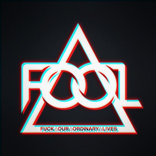 벨소리 Daft Punk - Technologic - FuckOurOrdinaryLives