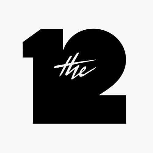 벨소리 Diplo - Revolution - the 12 (Twinz Beatz)