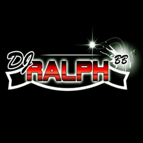 벨소리 Chris Brown - Don't Judge me 2012( Zouk Version By Dj Ralph  - Dj Ralph Bb(ZouKompa/Kiz)