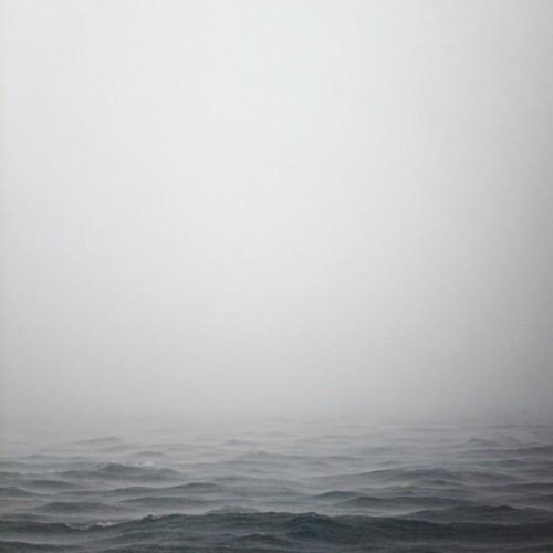 Underworld - Born Slippy - MELOKOLEKTIV