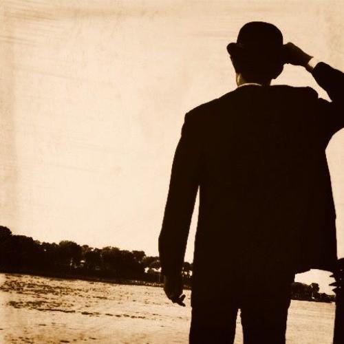 벨소리 OneRepublic - If I Lose Myself - Fathe Hart