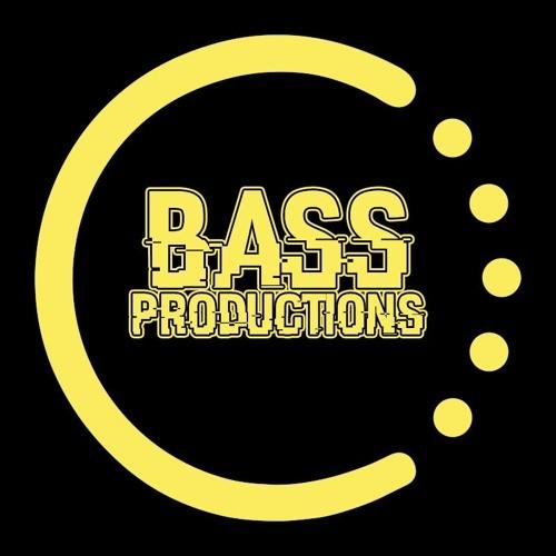 벨소리 Bass Productions