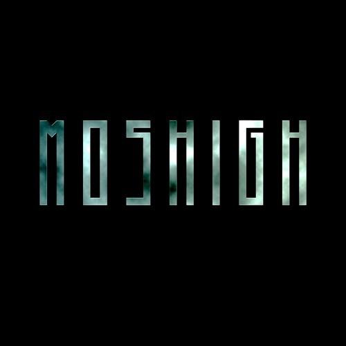 벨소리 Rihanna - Work Ft Drake - C4MusiQ