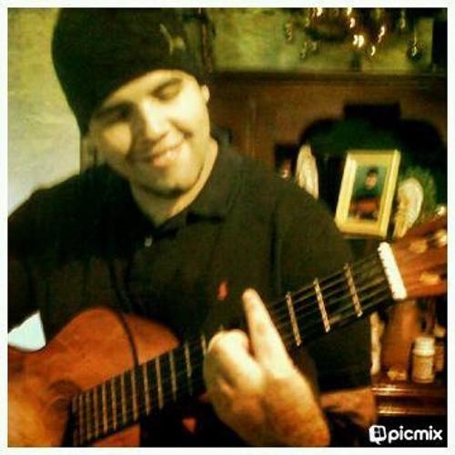 벨소리 Prince Royce - El Amor Que Perdimos - Luis Ramos 61
