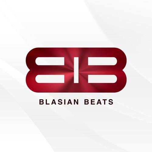 벨소리 O.T. Genasis CoCo Instrumental - Blasian Beats