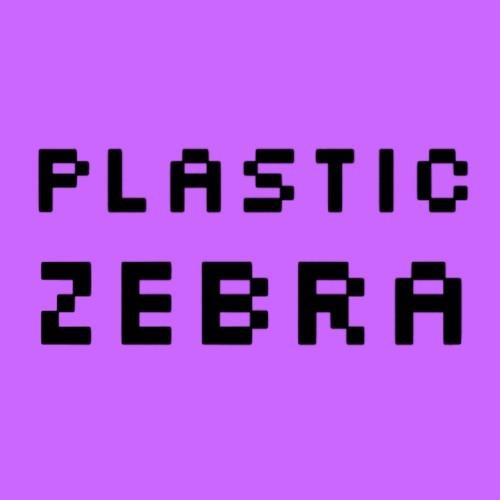 Marina & The Diamonds VS The Darkness - I Believe In a Thing - Plastic Zebra