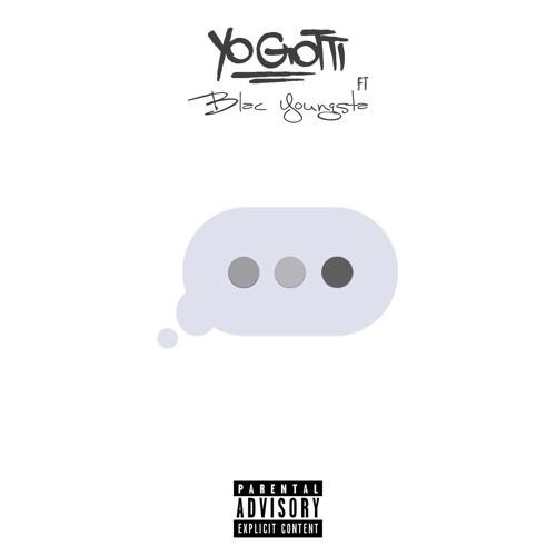 DJ Infamous ft. Yo Gotti, Future,Young Jeezy, Fabolous Itchi - YoGottiKOM