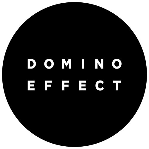 Ste E Feat. Erika - Never Gonna  Available - Domino Effect