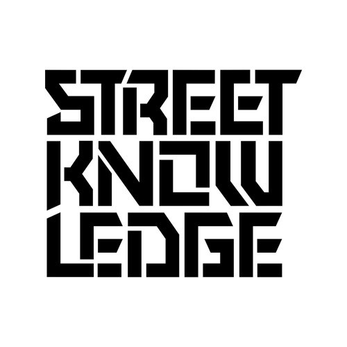 벨소리 Streetknowledge Music