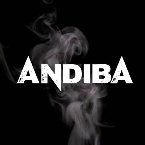 벨소리 Andiba