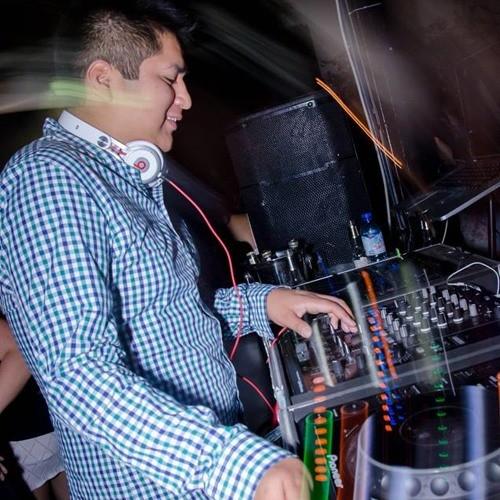 벨소리 Daddy Yankee - La Nueva Y La Ex  - 99 - DJ Panda Peru