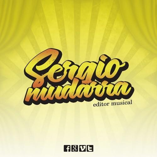 90. ALEXIO x VARIOS - TUMBA LA CASA  ( SERGIO MUDA - DJ SERGIO MUDARRA