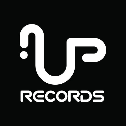 벨소리 UP Records