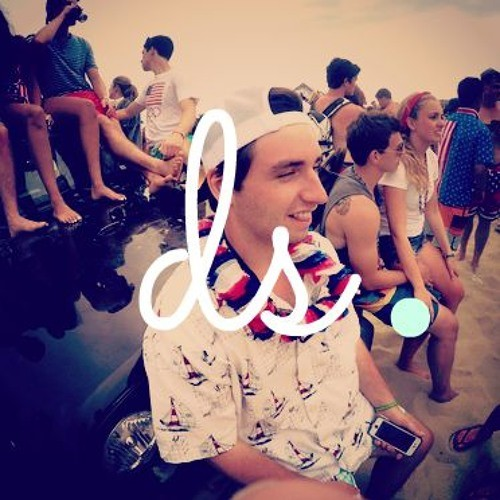 I Follow Rivers - Lykke Li - DevinShorey