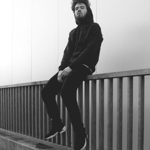 벨소리 Travis Scott - Antidote Remix (Prod. LongLivThePlug & Bobii  - Bobii Lewis