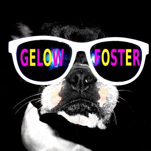 벨소리 PSYCHO KILLER - GELOW FOSTER