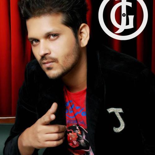 Dila Teer Bija PPP song Club Mix by JO-G - JO-G
