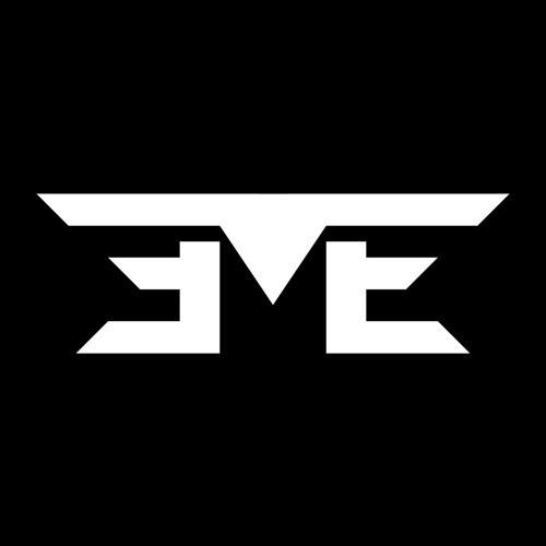 벨소리 Eudorix - Trust Me - Eudorix