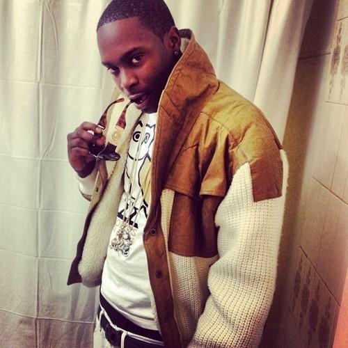 벨소리 I Got The Keys - Dj Khaled Ft. Jay Z & Future - Blacka Da Don