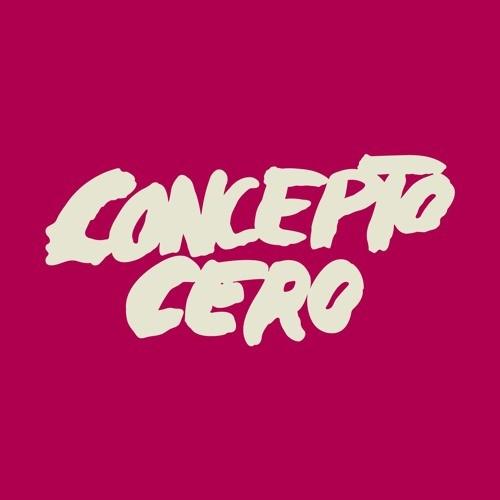 벨소리 ADELANTO - Faauna - San Pedro - Concepto Cero