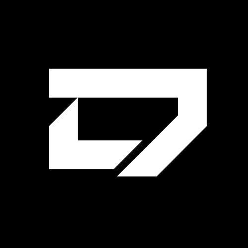 벨소리 Motchbox - Dream Sequence - Dreamscape Records