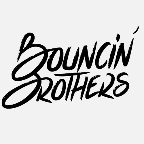벨소리 Lady Bee - Bring The Trumpets - Bouncin' Brothers