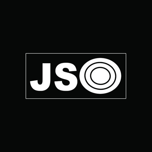 Jersey's Sound Records