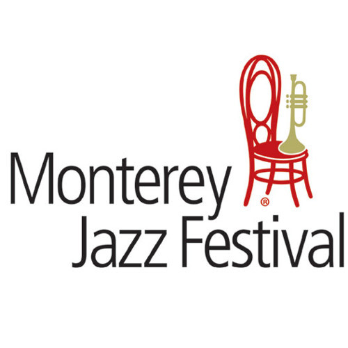벨소리 Ahmad Jamal - Primary Influences - Monterey Jazz Festival