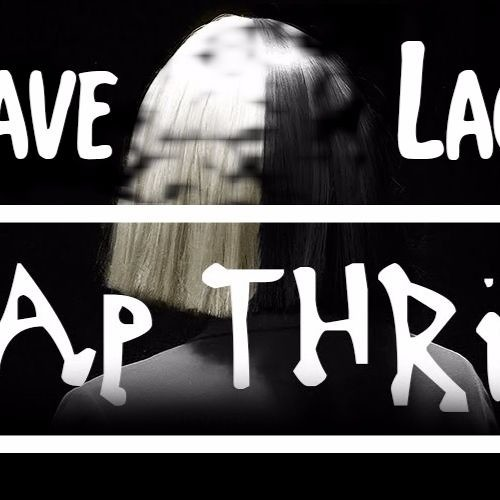 벨소리 Sia - Cheap Thrills Ft. Sean Paul (Treave Laces Bootleg Regg - Treave Laces