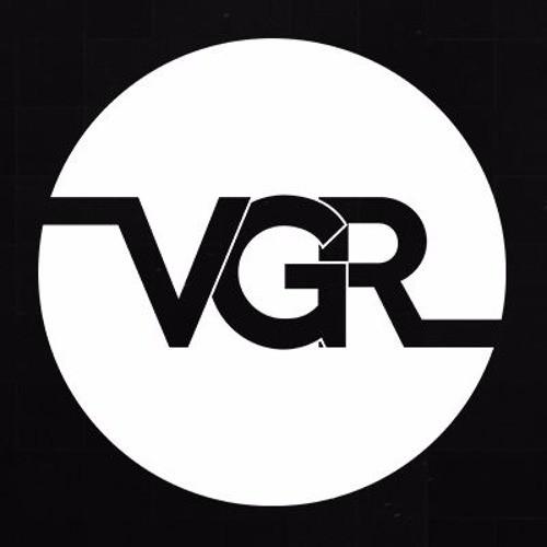벨소리 VideoGameRemixes