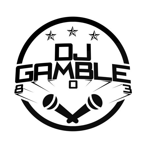 Sold Wiz Khalifa Type Instrumental So in Love Sample (Elevat - DjGamble803