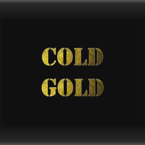 벨소리 Face Down Ass Up x Ah Yeah! x Gypsy - DJ Cold Gold