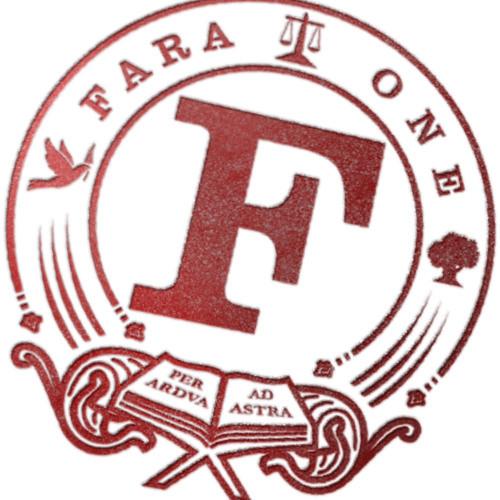 FaraOne - Saha - La Fouine Dulcolax Remix - FaraOne