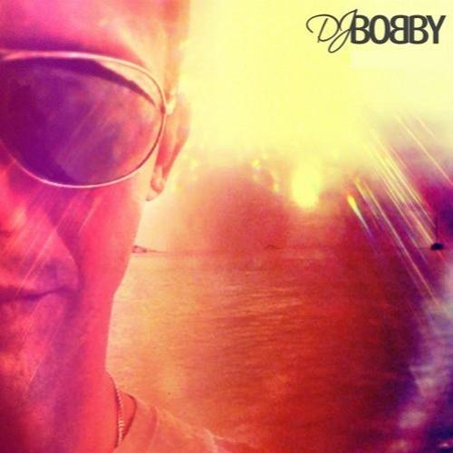 Mima Todorovic - 1000 Poljubaca (DJ Bobby & DJ Krajno Club M - DJBobby-Music