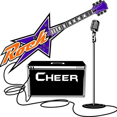 Rockstar Cheer