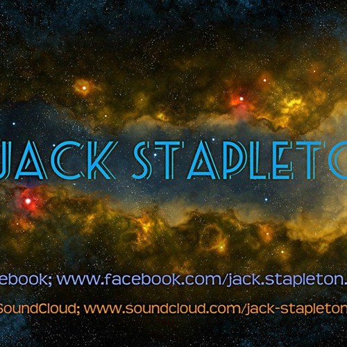 ZHU- faded vs ten walls-walking with elephants (jack staplet - Jack Stapleton 1