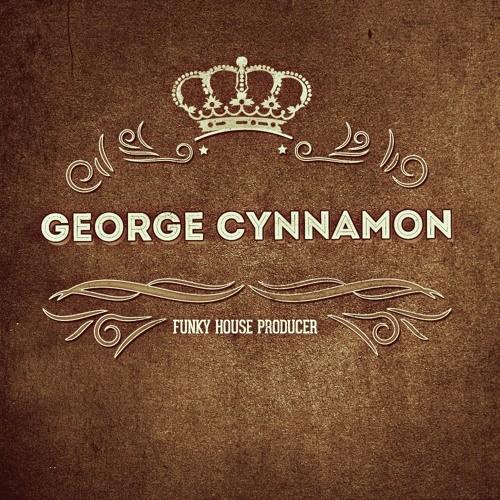 벨소리 GEORGE CYNNAMON