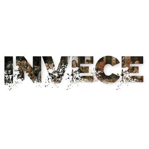 벨소리 Adam Lambert - Ghost Town - Invece