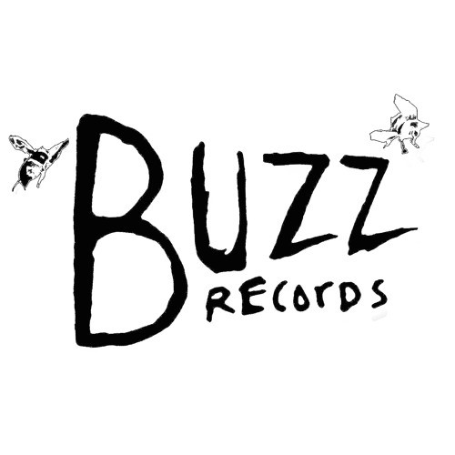 Weaves - Drag Me Down - Buzz Records