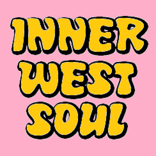 벨소리 Rat In Mi Kitchen - InnerWestSoul Rodent Re-Rub - InnerWestSoul