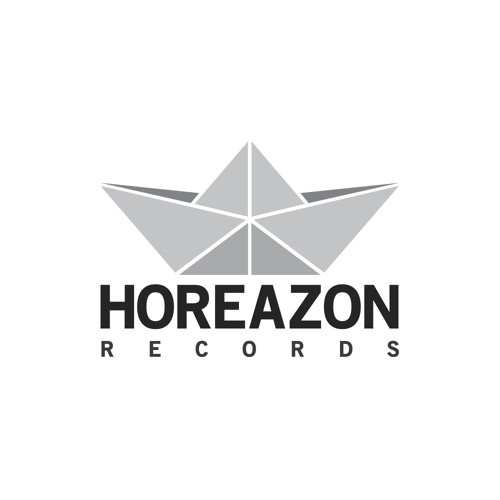 벨소리 Horeazon | Records