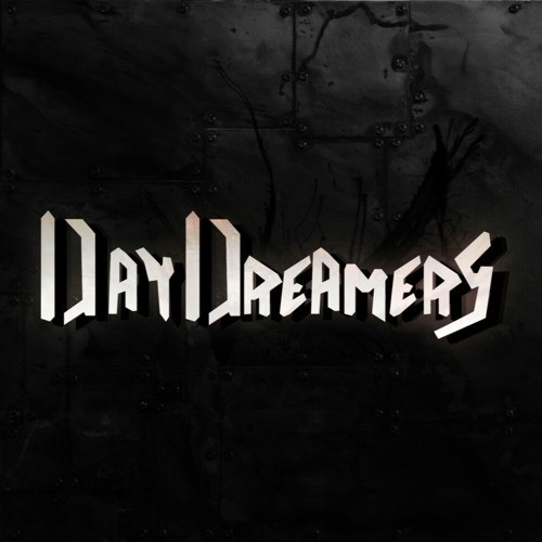 벨소리 Galantis - Runaway  [FREE DOWNLOAD - DaydreamerS